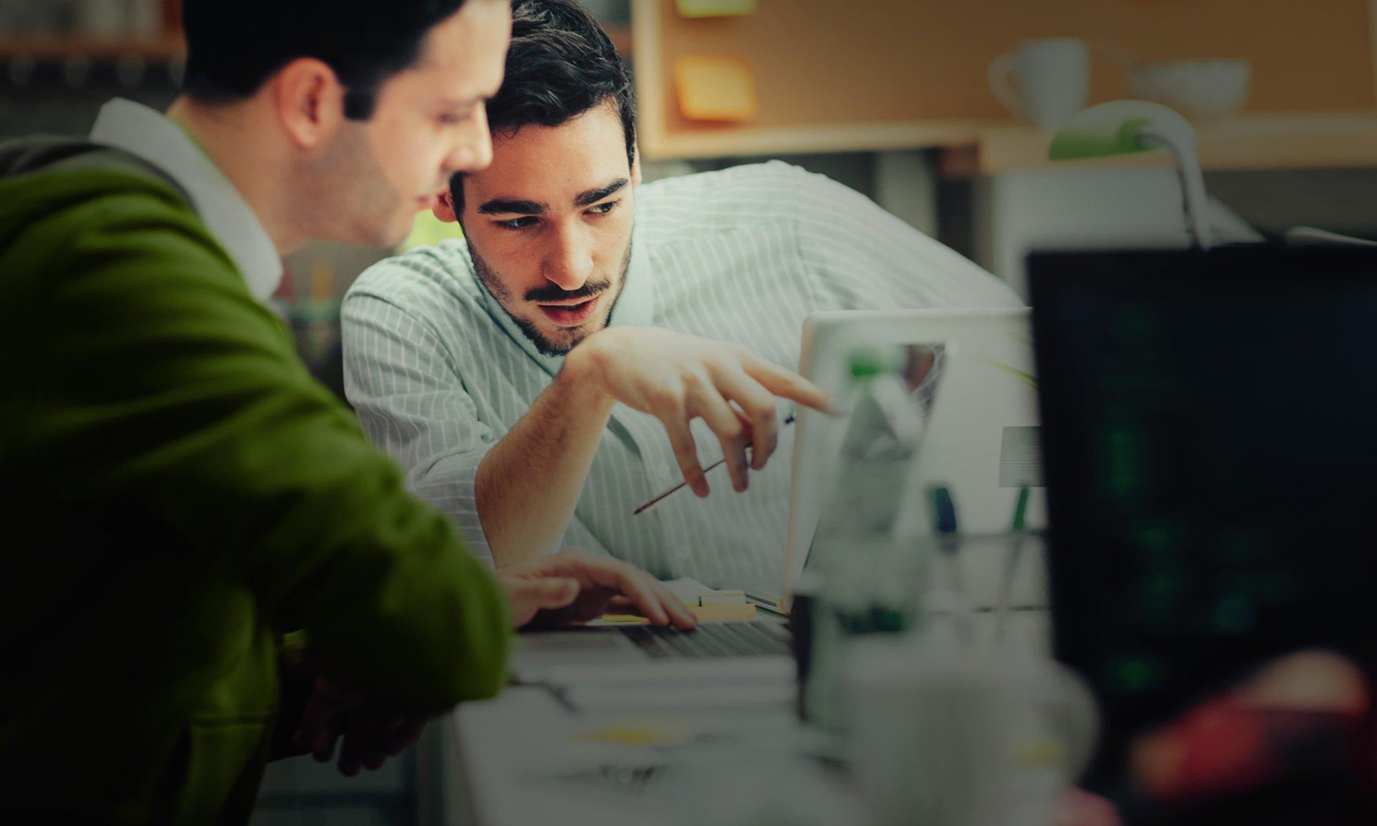 AWS Training & Certification | Bespoke Training