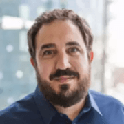 Peter DeSantis, VP, Global Infrastructure and Customer Support, AWS
