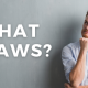 What is AWS